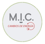 MIC Cambios energia