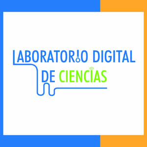 LDC- Laboratorio Digital de Ciencias