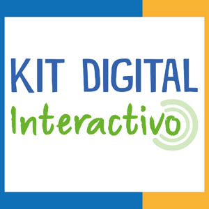 Kit Digital Interactivo